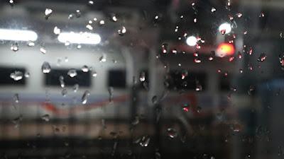 5 Transportasi Andalan ke Bandung dan Sebaliknya
