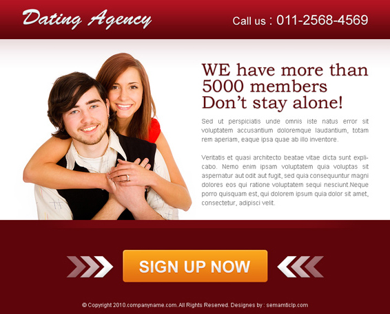 Gay Dating Site in Plano