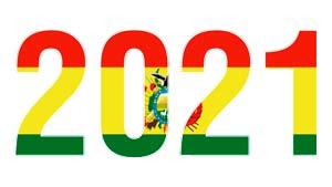 2021 png bolivia