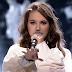 Polónia: Alicja Szemplińska vence a 2.ª semifinal do 'Szansa na Sukces'