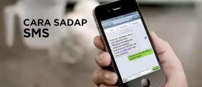 Cara Mengetahui SMS Orang Lain Dari Jarak Jauh Tutorial: Cara Mengetahui SMS Keluar Dan Masuk Tanpa Ketahuan Pihak korban