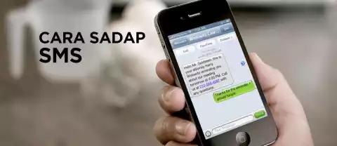 Cara Mengetahui SMS Orang Lain Dari Jarak Jauh Cara Mengetahui SMS Keluar Dan Masuk Tanpa Ketahuan Pihak korban