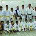 14º Campeonato Pernambucano de karatê FIPEK em Garanhuns, PE