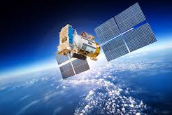 Satellite Palapa D 113.0°E New Biss Key