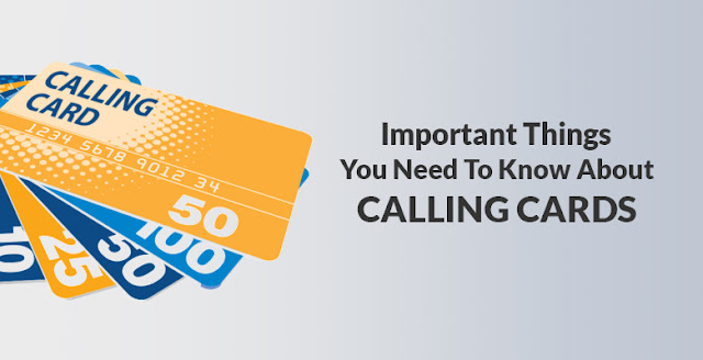 Comprehensive guide to Calling Card Solution for VoIP service providers