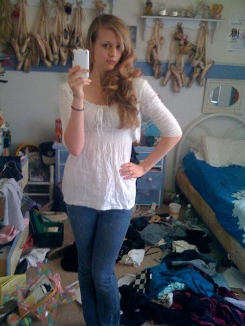 teen-girls-selfie-image-70