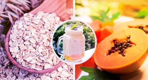 Dieta para pacientes con colitis y gastritis