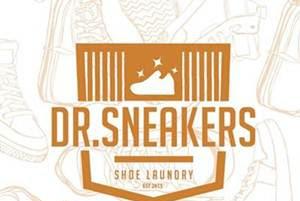 Lowongan Kerja Pekanbaru : Dr. Sneakers Store Shoe Laundry Agustus 2017