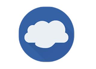 FolderSync Pro