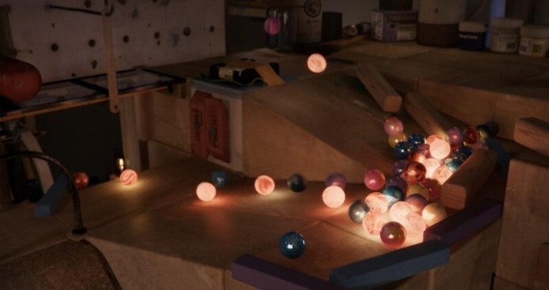 A partir de agora, os desenvolvedores podem criar e compartilhar simulações realistas de uma forma padrão. Apple, NVIDIA e Pixar Animation Studios definiram uma abordagem comum para expressar modelos fisicamente precisos em Universal Scene Description (USD), a linguagem comum dos mundos virtuais 3D.
