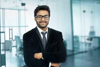 Successful people 10 tips, successful person, Successful people
