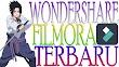 Wondershare Filmora 9.4.5.10 Full Version