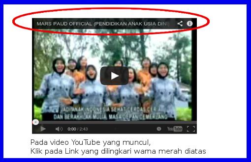 Cara Download Video YouTube Terbaru dengan ClipGrab