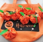 http://unhogarparamiscositas.blogspot.com.es/2017/11/empqtdbonito-calabazas-de-halloween.html