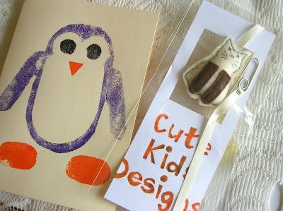 Cute Kids Designs