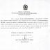 Senhor do Bonfim: Justiça Eleitoral nega pedido de impugnação da candidatura de Brasileiro