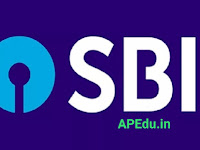 SBI Customers: Bumper offer for SBI customers ..!  New type of fixed deposit scheme