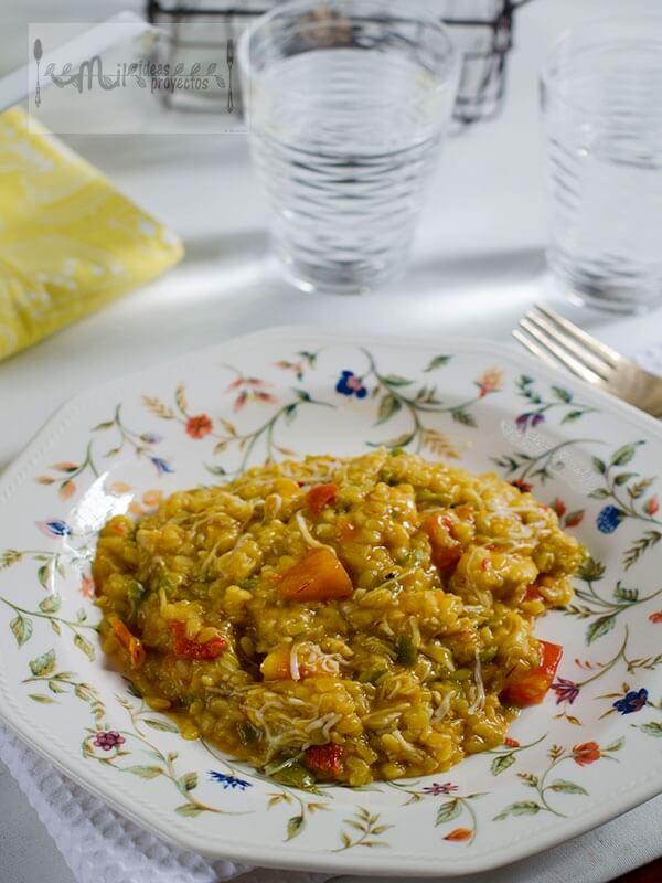 meloso-pasta-pollo-verduras4