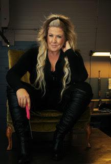 Lindsey Fulton