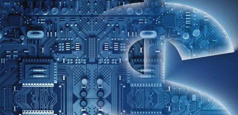 forex fábrica e construtor qual criptomoeda é melhor para negociação