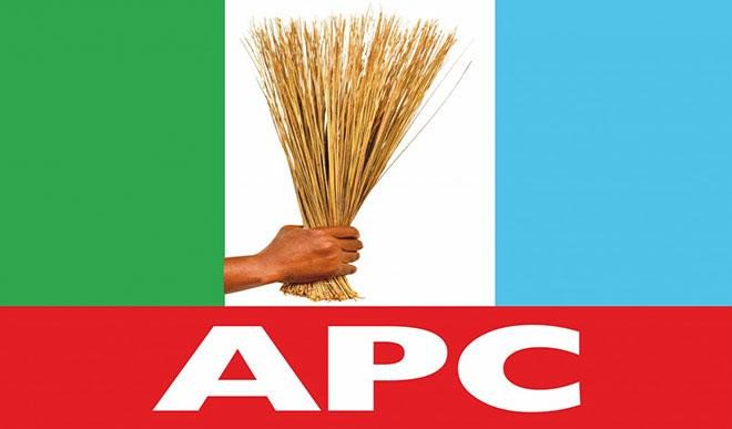 Kogi APC Leader Dies at 69