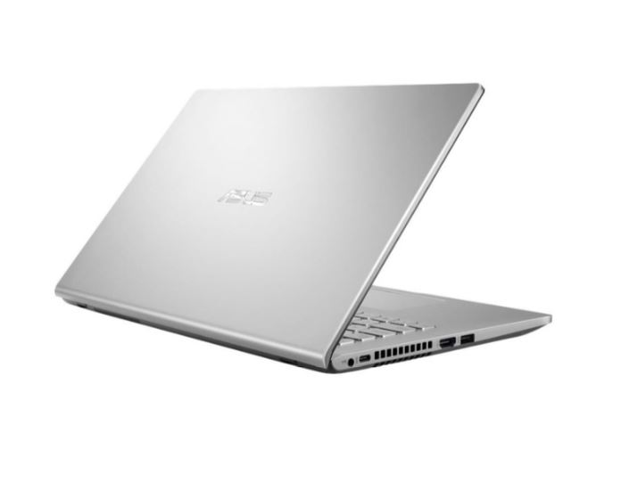 Asus A409JP EK501T, Laptop 8 Juta-an Bertenaga Core i5 Ice Lake dan GeForce MX330