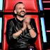 Τραγούδησε για τη νεκρή κοπέλα του στο «The Voice» και έκανε μέχρι και τον Μουζουράκη να δακρύσει (video)