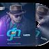 GFN Comunicação - DJ Duarth