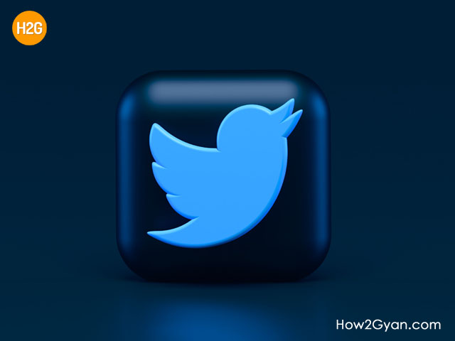 how-to-embed-tweets-to-blogger-blog