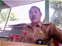 Pjs Desa Pattopakang, Peliharalah Silaturahmi Diantara Sesama Untuk Mencapai Keberhasilan