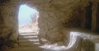 Jesus: O Redentor Ressurreto