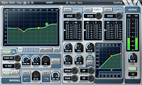 TrackPlug 6 – The ultimate channel strip plug-in