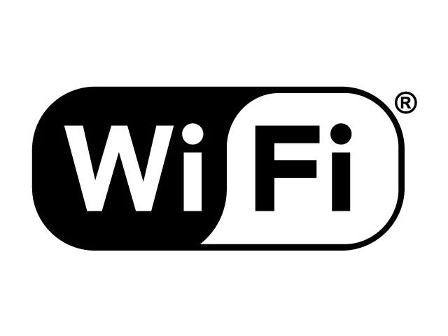 Open WiFi Network Photo