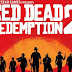 Rockstar oficializou: Red Dead Redemption 2 sai em 2017 (PS4 & xBox One) [Trailer]