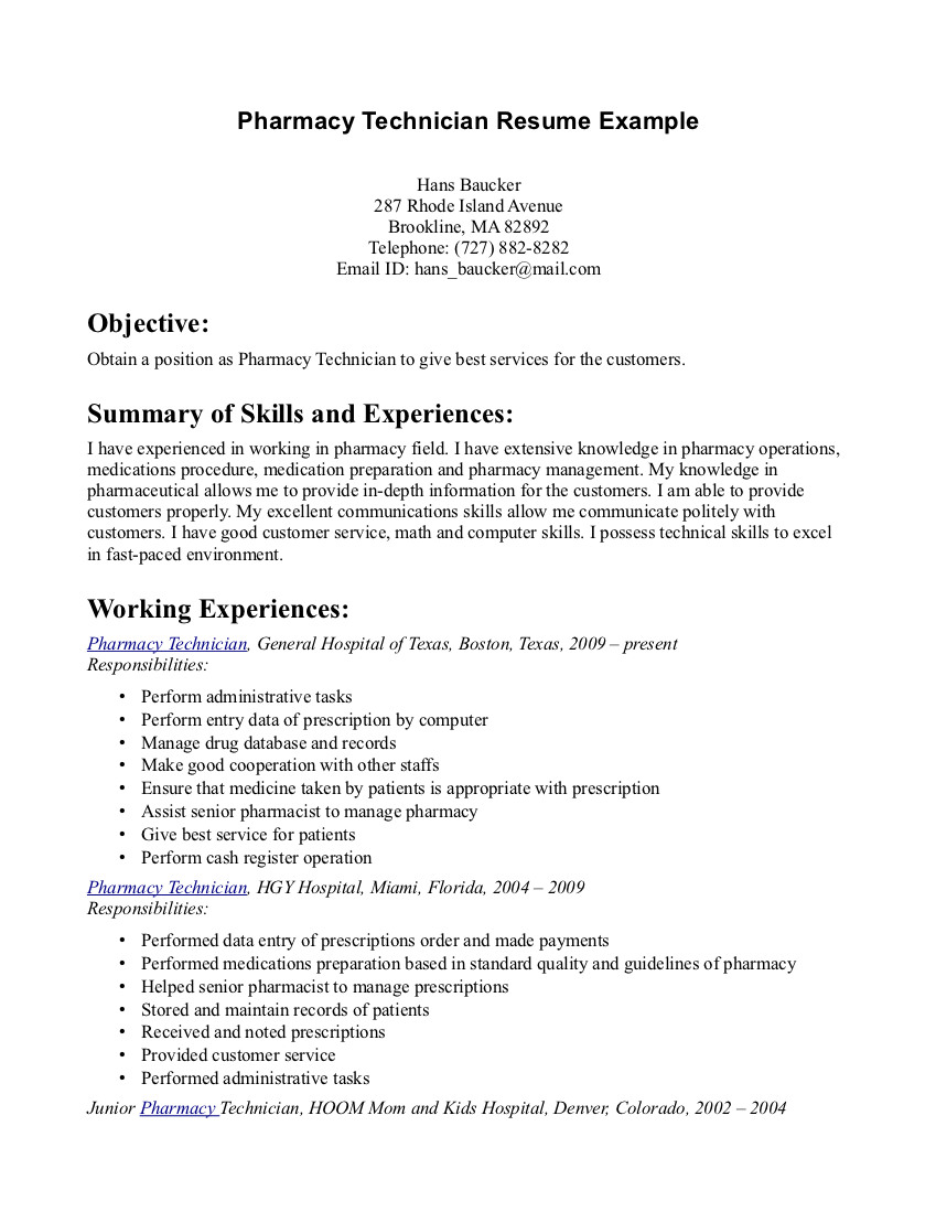 Draftsman Resume Architect Resume Sample Cipanewsletter Draftsman