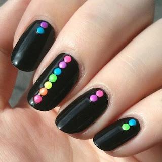 Nails Arts 1
