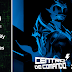 Centro de Comando #61 | Ranger Slayer e o Mundo Sombrio dos Sem Moeda