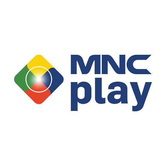 provider internet mnc play