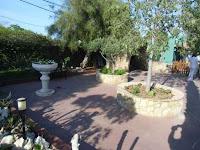chalet en venta avenida serradal grao castellon jardin