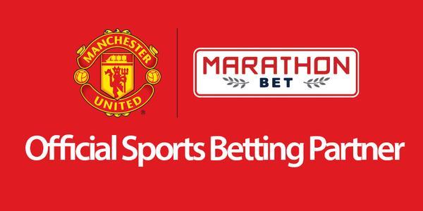 El United echa a Bwin de su catálogo de patrocinadores
