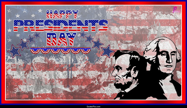 Presidents Day Pictures Photos Wallpaper To Honor Presidents 2018