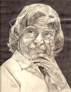 Dr. A.P.J. Abdul Kalam Important Achievement in Hindi