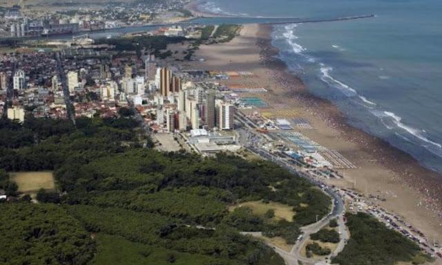 El Peronismo presentó su propuesta de gobierno para Necochea