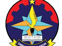 Contoh Surat Undangan PHBI Maulid Nabi SMKN 3 Depok Untuk Mengundang Para Tamu Secara Formal