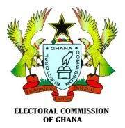 Voters card: NDC joins EC pilot registration exercise - Ghana