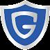 Glary Malware Hunter Pro v1.124.0.722 + Patch