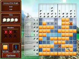 World Mosaics 7 (Video Game) Download Highly Compressed