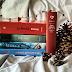 """""""Pětka"""" - Pět knih, které všichni milují a já nesnáším"""
