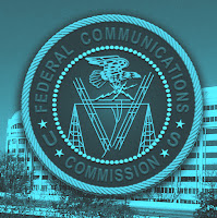 Image of Federal Communications Commission Seal - Matt Cordell is the leading privacy and information security law attorney in North Carolina