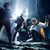 Confira imagens dos bastidores de Transformers 5: O Último Cavaleiro